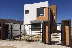 Foto de casa en venta en  , valle del sur, tijuana, baja california, 4275202 No. 01