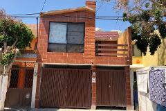 Foto de casa en venta en  , valle del tecnológico, san luis potosí, san luis potosí, 0 No. 01