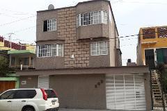 Foto de casa en venta en  , valle del tepeyac, gustavo a. madero, distrito federal, 3960328 No. 01