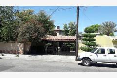 Foto de casa en venta en valle del yaqui 1165, jardines del valle, mexicali, baja california, 0 No. 01