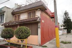 Foto de casa en venta en valle del yukon 300, valle de aragón, nezahualcóyotl, méxico, 4512674 No. 01