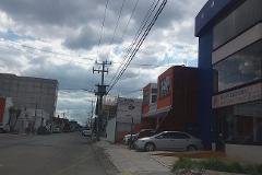 Foto de local en renta en  , valle don camilo, toluca, méxico, 3437152 No. 01