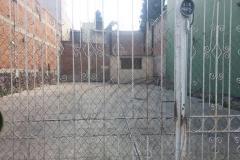 Foto de terreno habitacional en renta en  , valle don camilo, toluca, méxico, 3654116 No. 01