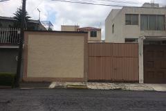 Foto de terreno habitacional en venta en  , valle don camilo, toluca, méxico, 4549642 No. 01