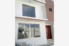 Foto de casa en venta en valle dorado 15, valle de cristal, xalapa, veracruz de ignacio de la llave, 0 No. 01