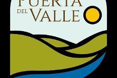 Foto de departamento en venta en  , valle dorado, bahía de banderas, nayarit, 3947619 No. 01