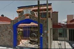 Foto de casa en renta en  , valle dorado, puebla, puebla, 3969079 No. 01
