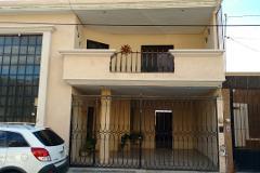 Foto de casa en venta en  , valle dorado, saltillo, coahuila de zaragoza, 4368615 No. 01