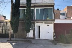 Foto de casa en venta en  , valle dorado, san luis potosí, san luis potosí, 4349877 No. 01