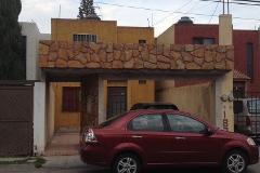 Foto de casa en renta en  , valle dorado, san luis potosí, san luis potosí, 0 No. 01