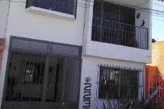 Foto de casa en venta en  , valle dorado, san luis potosí, san luis potosí, 0 No. 01