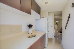 Foto de casa en venta en  , valle dorado (san rafael chamapa vi), naucalpan de juárez, méxico, 0 No. 01