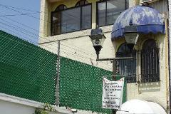 Foto de edificio en venta en  , valle dorado, tlalnepantla de baz, méxico, 1092719 No. 01