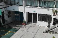 Foto de edificio en venta en  , valle dorado, tlalnepantla de baz, méxico, 3875579 No. 01