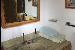 Foto de casa en venta en  , valle dorado, tlalnepantla de baz, méxico, 4370822 No. 01