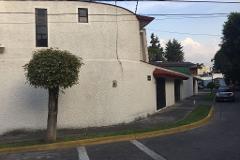 Foto de casa en venta en  , valle dorado, tlalnepantla de baz, méxico, 4408205 No. 01