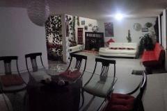 Foto de casa en venta en  , valle dorado, tlalnepantla de baz, méxico, 4492789 No. 01