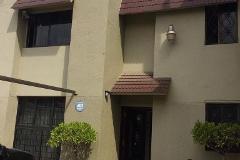 Foto de casa en venta en  , valle dorado, tlalnepantla de baz, méxico, 4552291 No. 01