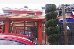 Foto de casa en venta en  , valle dorado, tlalnepantla de baz, méxico, 4590805 No. 01