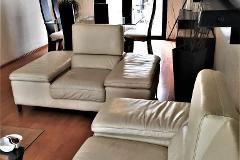 Foto de casa en venta en  , valle dorado, tlalnepantla de baz, méxico, 4596806 No. 01