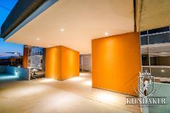 Foto de departamento en venta en  , valle dorado, tlalnepantla de baz, méxico, 0 No. 01