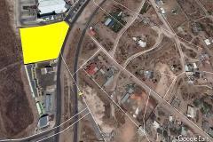Foto de terreno comercial en renta en  , valle escondido, chihuahua, chihuahua, 4247253 No. 01