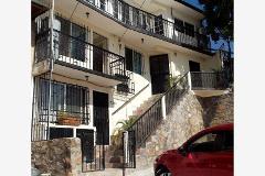 Foto de departamento en venta en valle hermoso 3253, vista bella, tijuana, baja california, 3761043 No. 01