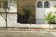 Foto de casa en venta en  , valle hermoso, saltillo, coahuila de zaragoza, 3076650 No. 01