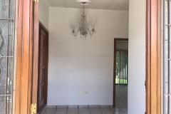 Foto de casa en renta en  , valle hermoso, saltillo, coahuila de zaragoza, 4655556 No. 01