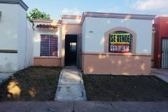 Foto de casa en venta en valle oriente 1000, valle alto, culiacán, sinaloa, 4317615 No. 01
