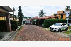 Foto de casa en venta en  , valle quieto, morelia, michoacán de ocampo, 4422738 No. 01
