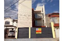 Foto de departamento en venta en  , valle quieto, morelia, michoacán de ocampo, 0 No. 01