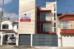 Foto de departamento en venta en valle quieto , valle quieto, morelia, michoacán de ocampo, 0 No. 01