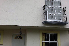 Foto de casa en condominio en venta en valle real 0, valle real residencial, corregidora, querétaro, 4375325 No. 01