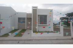 Foto de casa en venta en  , valle real, colima, colima, 4591914 No. 01