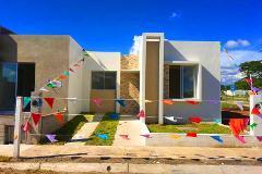 Foto de casa en venta en  , valle real, colima, colima, 4604853 No. 01