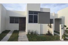 Foto de casa en venta en  , valle real, colima, colima, 0 No. 01