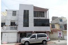 Foto de casa en venta en valle rhin 12, valle de aragón, nezahualcóyotl, méxico, 4654763 No. 01