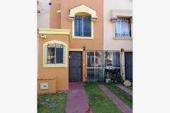 Foto de casa en venta en valle san felipe coto san francisco 1148, real del valle, tlajomulco de zúñiga, jalisco, 4583028 No. 01