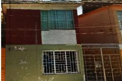 Foto de casa en venta en valle san juan del rio 38- 3 38, valle de aragón, nezahualcóyotl, méxico, 4592225 No. 01