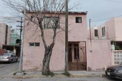 Foto de casa en venta en  , valle santa cecilia, monterrey, nuevo león, 4599584 No. 01