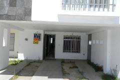 Foto de casa en venta en valle santa lucia , real del valle, tlajomulco de zúñiga, jalisco, 4563554 No. 01