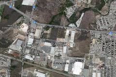 Foto de terreno comercial en renta en  , valle soleado, guadalupe, nuevo león, 3661379 No. 01
