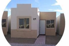 Foto de casa en venta en  , valle soleado, reynosa, tamaulipas, 3725749 No. 01
