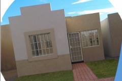 Foto de casa en venta en  , valle soleado, reynosa, tamaulipas, 3726134 No. 01