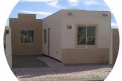 Foto de casa en venta en  , valle soleado, reynosa, tamaulipas, 3726597 No. 01