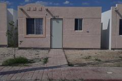 Foto de casa en venta en  , valle soleado, reynosa, tamaulipas, 3727189 No. 01