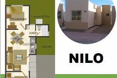 Foto de casa en venta en  , valle soleado, reynosa, tamaulipas, 4551853 No. 01
