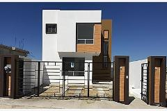 Foto de casa en venta en valle sur 22637, valle del sur, tijuana, baja california, 4324152 No. 01