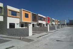 Foto de casa en venta en valle universidad , valle universidad, saltillo, coahuila de zaragoza, 3031814 No. 02